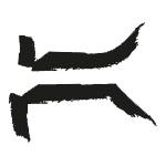 Forme IV : Ataru