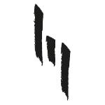 Forme II : Makashi