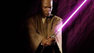 5 bonnes raisons de choisir un sabre laser violet